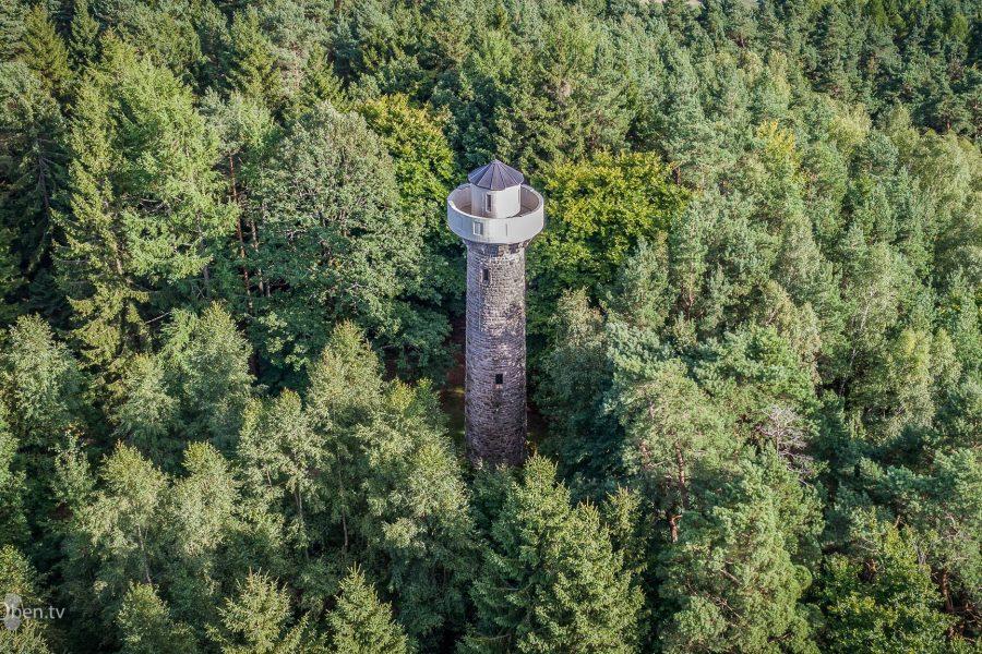 Lucas Cranach Turm