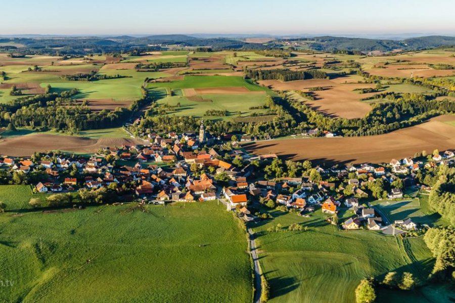 Seibelsdorf